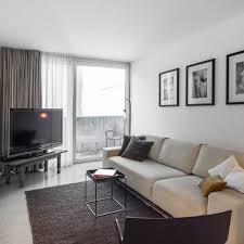 bilder wohnzimmer in grau wei wohnzimmer grau creme 100 images bigjoeburke b geraumiges