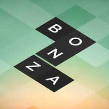 best word games on ios