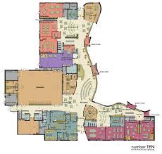 Grand Ole Opry Floor Plan Cefpi Saskatchewan Chapter Newsletter