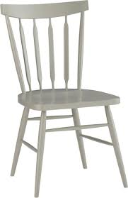 8 best dining chairs images on pinterest dining room chairs and