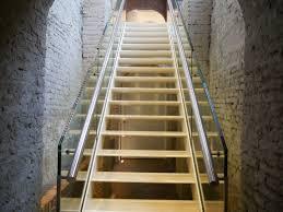 leiter f r treppe gitter treppe schön kostenlose foto öffnen licht glas leiter