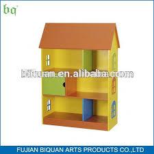 Plastic Cabinets Children Plastic Cabinets Children Plastic Cabinets Suppliers And