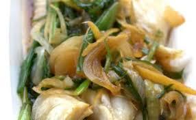 recette cuisine chinoise recettes de cuisine cantonaise et de cuisine chinoise