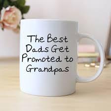 best 25 grandparent pregnancy announcement ideas on pinterest