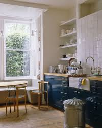 Kitchen And Table 113 Best Kitchen Design Images On Pinterest Home Architecture