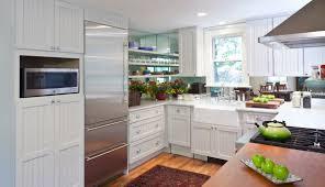 kitchen remodeling u0026 kitchen design