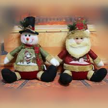 discount snowman decorations 2017 wholesale snowman decorations