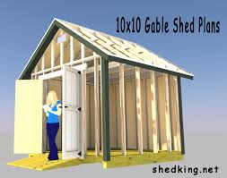 build the perfect she shed chicken coop bicycle storage shed or