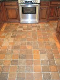 Different Types Of Flooring For Bathrooms Different Types Of Flooring Bathroom Wood Pallet Images Supreme