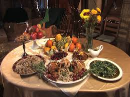 wegmans thanksgiving menu best thanksgiving dish 13 central new yorkers choose favorite