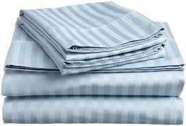 bedroom comfortable sheet thread count for excellent bedding