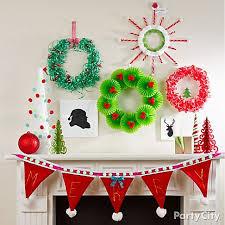 diy christmas room decor learntoride co