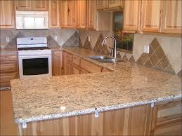 kitchen kitchen backsplash design 12 unusual stone backsplash
