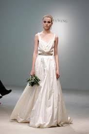 Vera Wang Wedding Dresses 2011 Wedding Dress Vera Wang Wedding Dresses 2011 Season