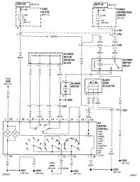 jeep wrangler fan 2000 jeep wrangler position 3 tried fan resistor any suggestions