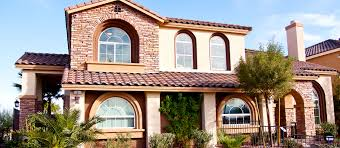 las vegas homes for rent houses for rent in las vegas nv las sub banner image 3