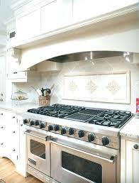 Backsplash Panels Kitchen Kitchen Stove Backsplash Kitchen Stove Backsplash Panels