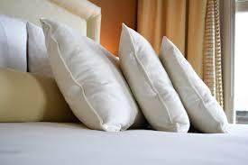 bed pillows at target inspiring bed pillows target pics design inspiration surripui net