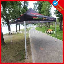 4x4 sport canopy 4x4 sport canopy suppliers and manufacturers at 4x4 sport canopy 4x4 sport canopy suppliers and manufacturers at alibaba