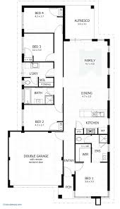 narrow lot house plans with rear garage narrow lot house plans bothrametals