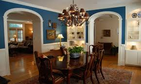 Country Dining Room by Awesome Country Dining Room Lighting Photos Home Design Ideas