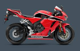 honda cbr 600 for sale 2017 cbr600rr colors honda powersports