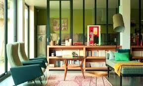 deco rideaux chambre stunning rideau design salon pictures joshkrajcikus d co idee deco