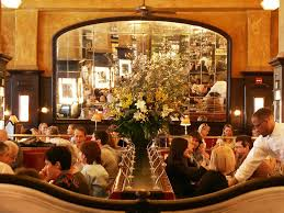 Keith Mcnally Restaurants - best soho restaurants in nyc from italian food to french bakeries