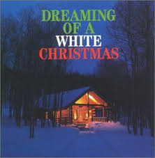 i m dreaming of a various artists i m dreaming of a white christmas