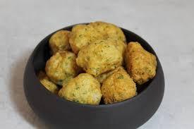 cuisiner morue sal馥 cuisiner la morue sal馥 28 images mardi gras version sal 233
