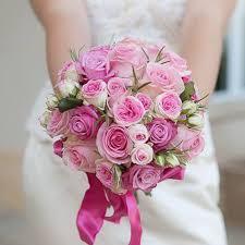wedding flowers quote wedding flowers ammi flowers