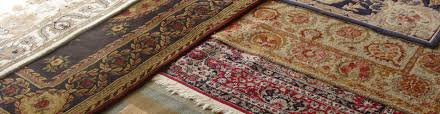 Who Cleans Area Rugs Five Area Rug Cleaning 301 865 1500