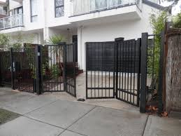 living room simple gate designs wooden fence gate plans wooden