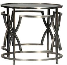 Modern Accent Table Side Tables U2013 Mortise U0026 Tenon