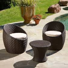 Small Patio Chair Majestic Small Outdoor Furniture Set Sets Patio Wicker Cheap My