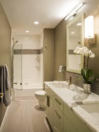 bathroom tile tile in bathroom tile trim pieces shower tiles