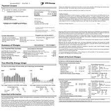Help Paying Light Bill Dte Energy Understanding Your Bill