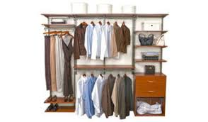 best closet designers and professional organizers in detroit houzz
