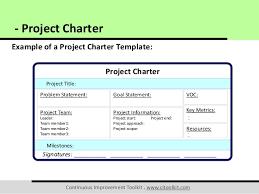 project charter 22 638 jpg cb u003d1460874724