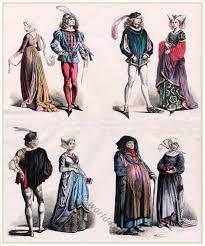 Hansel Gretel Halloween Costume 25 Medieval Fashion Ideas Medieval Gown