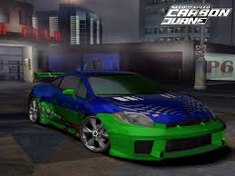mitsubishi eclipse tuner view of mitsubishi eclipse gt photos video features and tuning