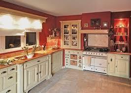 le decor de la cuisine beautiful faa c2 afence cuisine 10x20 contemporary design
