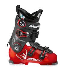 womens size 11 in ski boots ski boot size chart and info levelninesports com