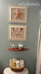 beach bathroom decor seashell bathroom decor seashell shower