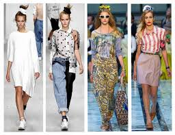 90s fashion women womens fashion