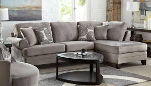 Rooms To Go Metropolis Sectional by Sectionals Home Zone Furniture Living Room Furniture