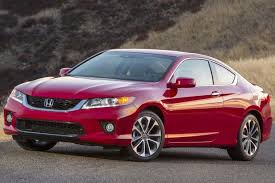 honda accord performance 2014 honda accord coupe offered with limited edition performance