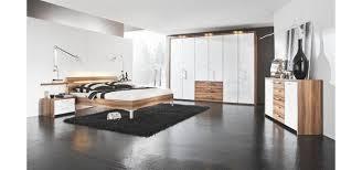 venda schlafzimmer venda komplett schlafzimmer 4 tlg in hellbraun weiß hellbraun