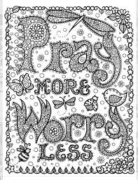 free coloring pages sunshine printing and free