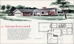 Mid Century Modern Ranch House Plans House Unique Design Ideas Mid Century Modern Ranch House Plans